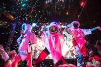 Highlight for album: A-Bun-Dance into the Future!