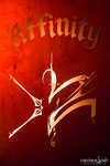 affinity-001- B7A3758