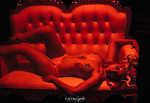 AffinityNYE-016-LP3A0077