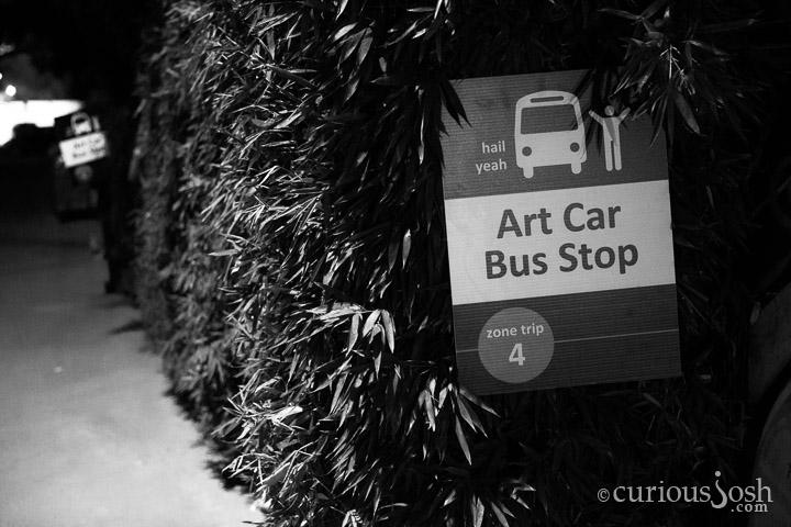 artcarbus-001-7B7A5103.jpg
