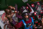 comiccon-002-machinimaaxcon4-722.jpg
