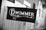 dwimmer-001-7B7A0509.jpg