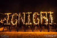 Highlight for album: IgNight 2015