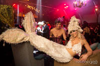 Highlight for album: Lucent Dossier's Private Party