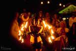 masquerade-028- B7A3885