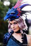 masquerade-030- MG 3043
