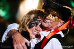 masquerade-034- MG 3265
