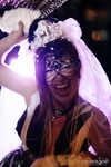 masquerade-044- MG 3239