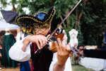masquerade-070- B7A3564