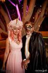 masquerade-075- MG 3500