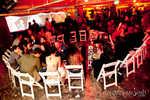 mindshare20111215-36.jpg