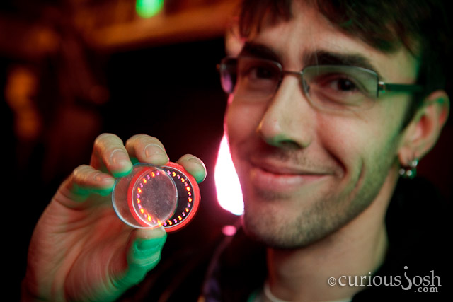 mindshare20111215-39.jpg