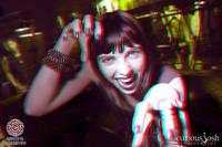 Highlight for album: Serenity LA in 3D!